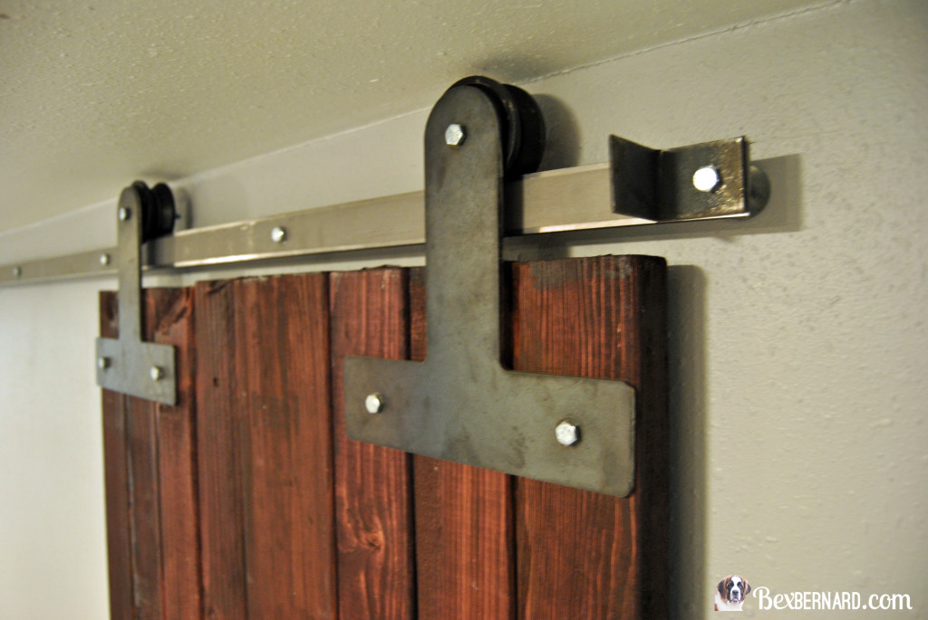 How To Make Sliding Iron Doors Door Designs : make door - pezcame.com