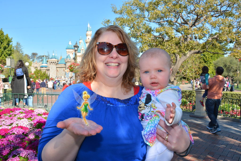 PhotoPass_Visiting_Disneyland_Park_7933505665