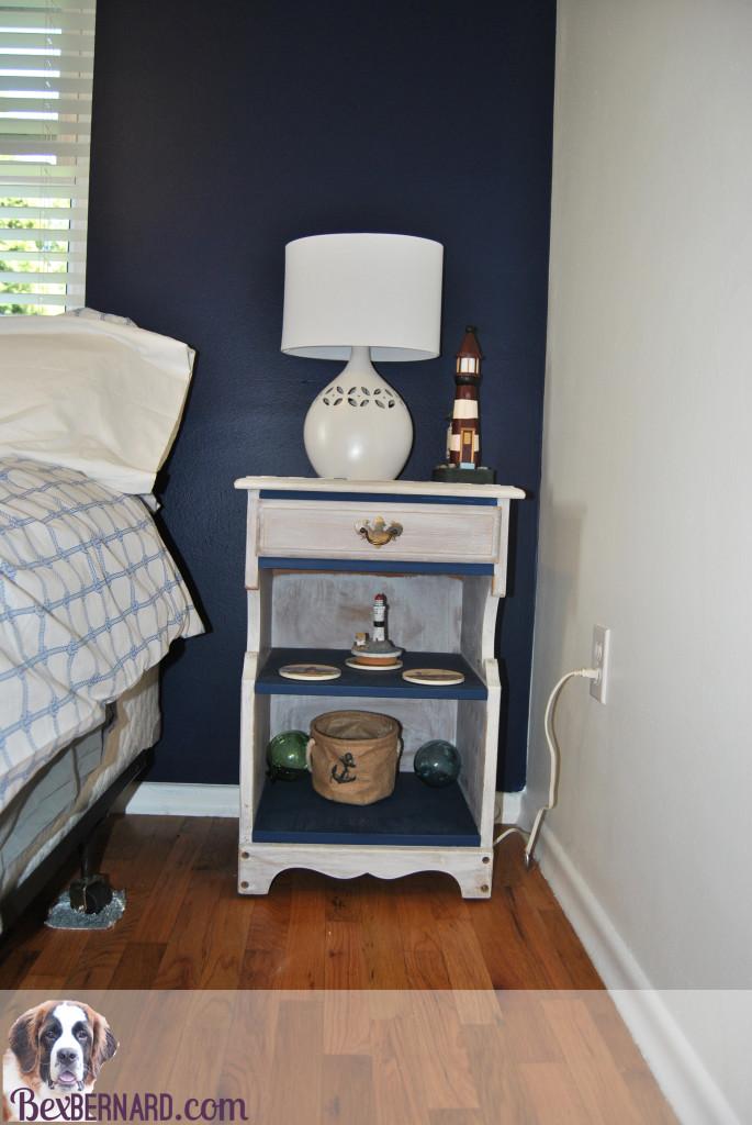 Image Result For Bedroom Furniture Tacoma